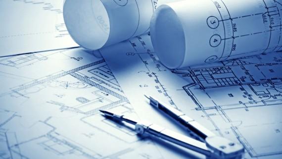 Проектиране Строителна Фирма Теком